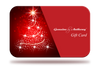 Genuine By Anthony Gift Card - Genuine By Anthony