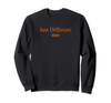 Genuine Just Different Houston Sweatshirt