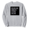 Genuine By Anthony Represent Your City Sweatshirt - Genuine By Anthony