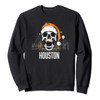 Genuine By Anthony Astro World Sweatshirt - Genuine By Anthony