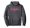 Genuine By Anthony Yummy Hoodie - Genuine By Anthony