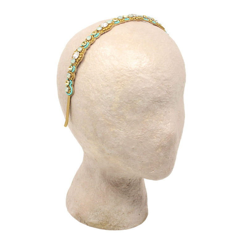 Kensley Headband