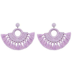 Eryn Earrings