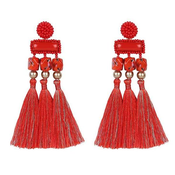 Melodie Earrings