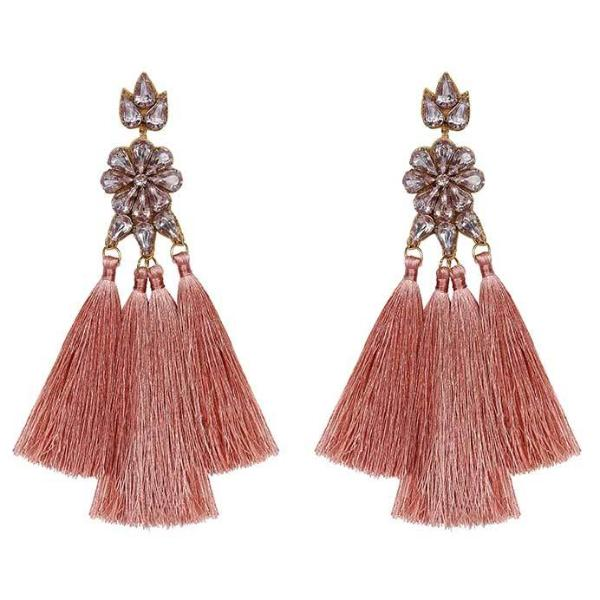 Codie Earrings