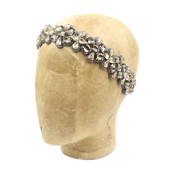 Thandie Headband