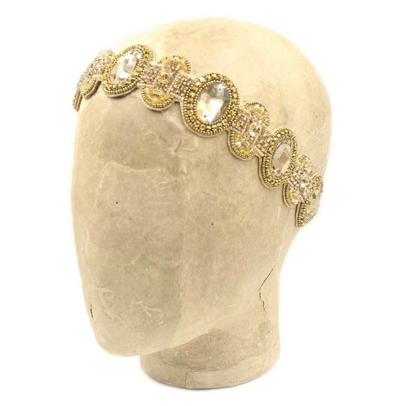Catalina Headband