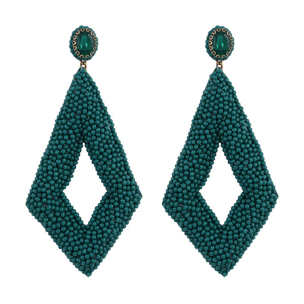 Melora Earrings