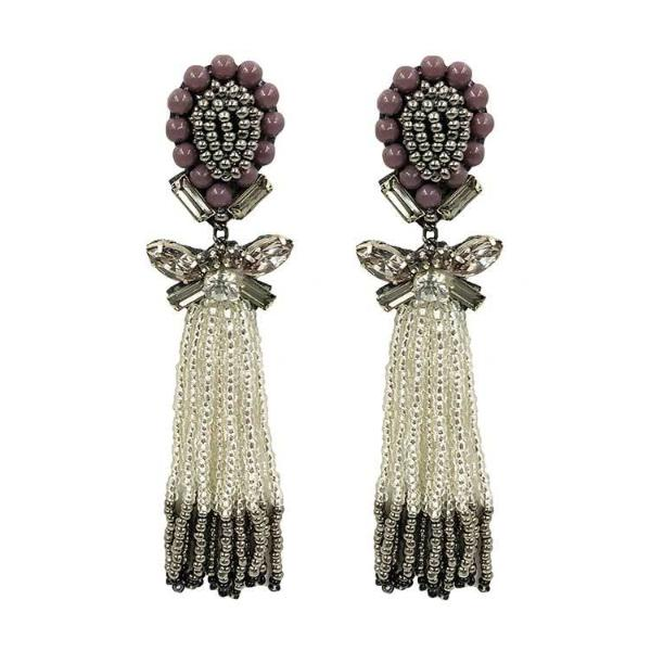 Bethea Earrings