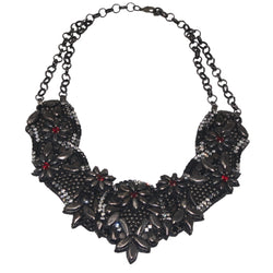 Feryal Necklace