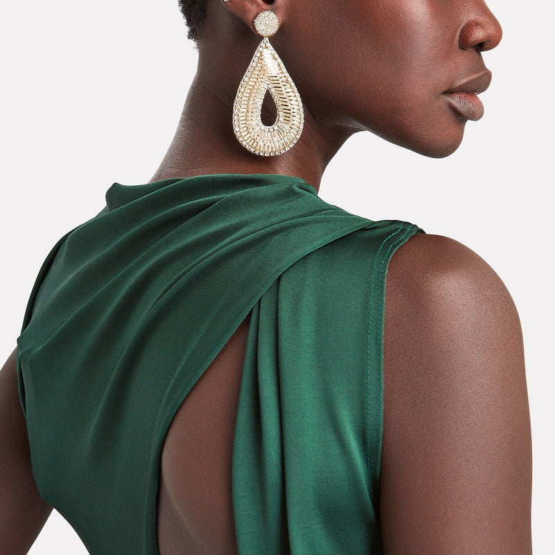 Abia Earrings