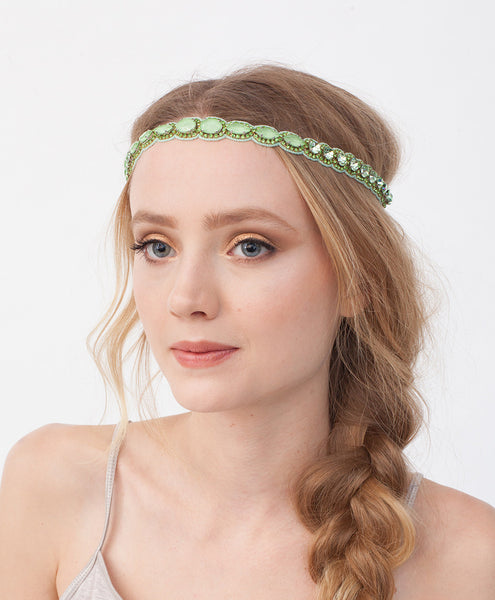 Connie Headband