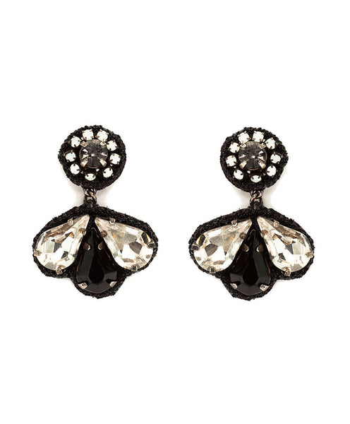 Eraina Earrings