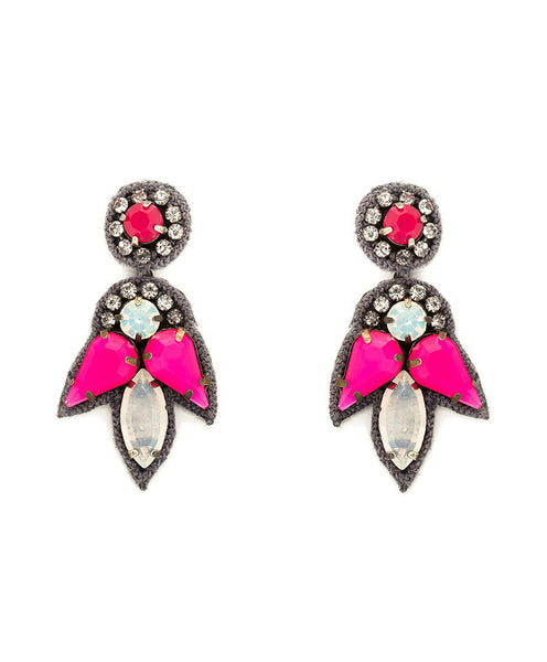 Jovy Earrings
