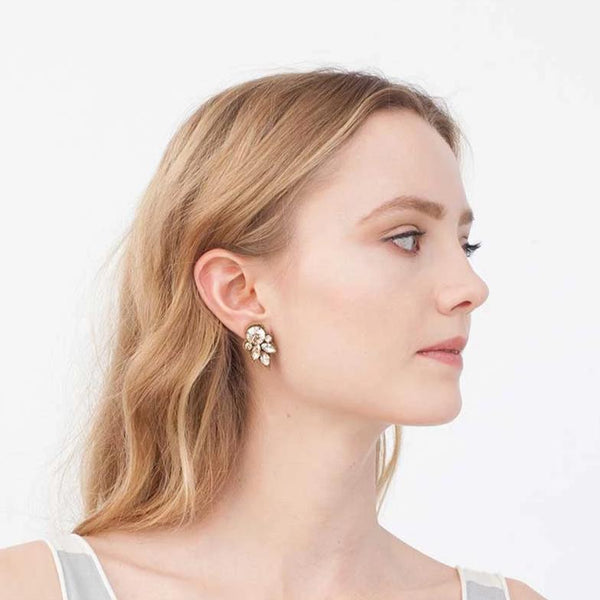 Alani Earrings