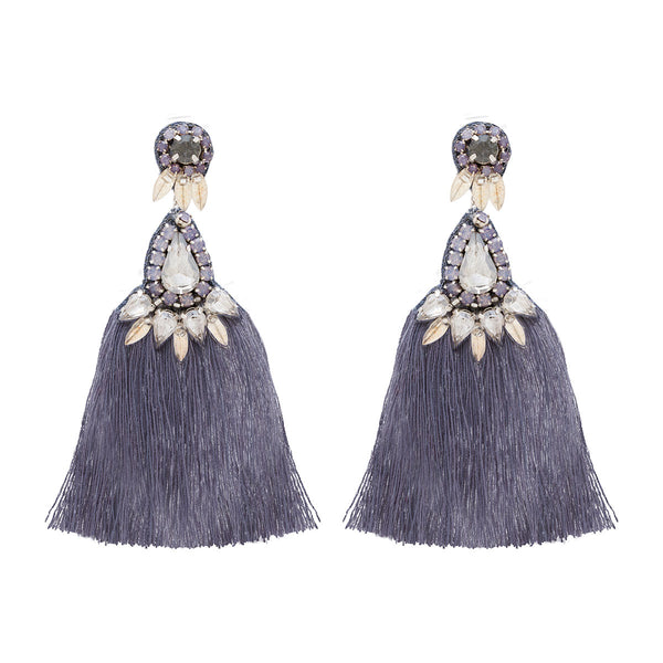 Herise Earrings