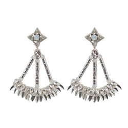Omisha Earrings