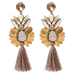 Jacie Earrings