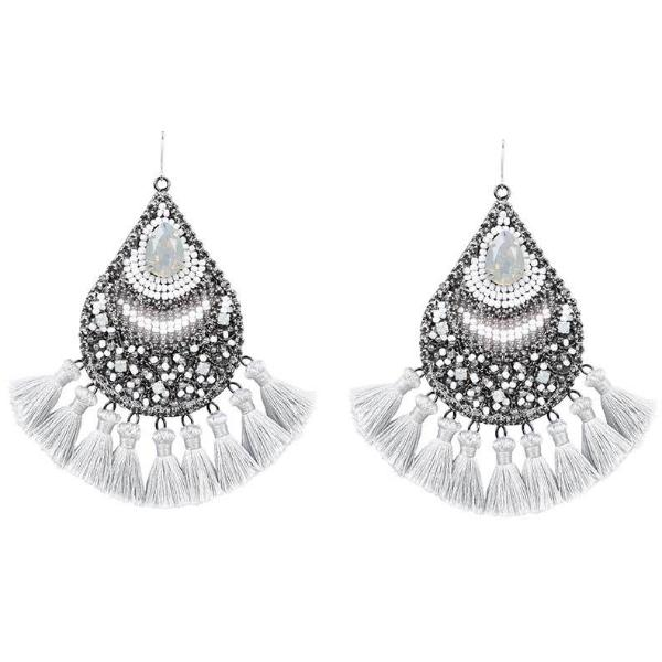Arlette Earrings