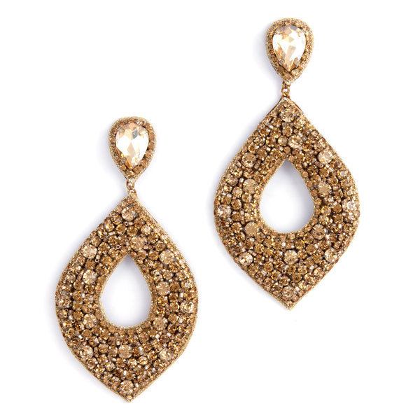 Cedani Earrings
