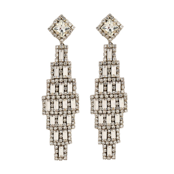 Milana Earrings