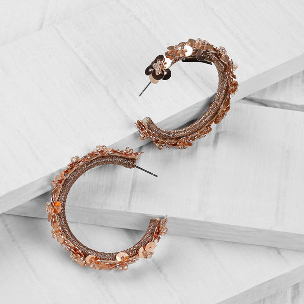 Wynn Earrings