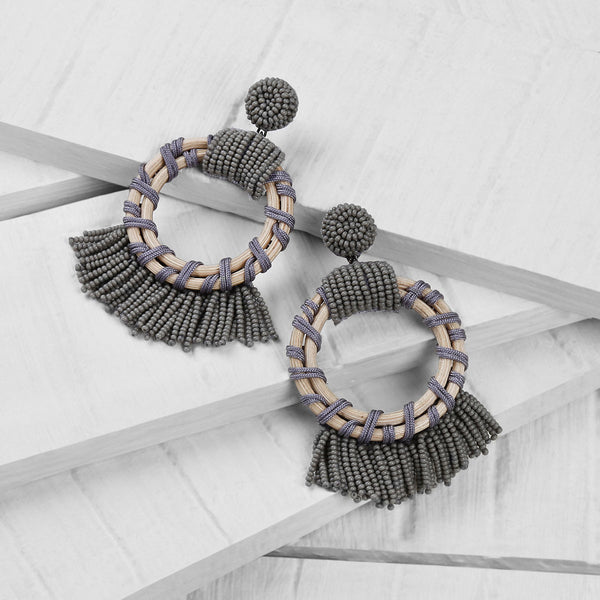 Dabria Earrings