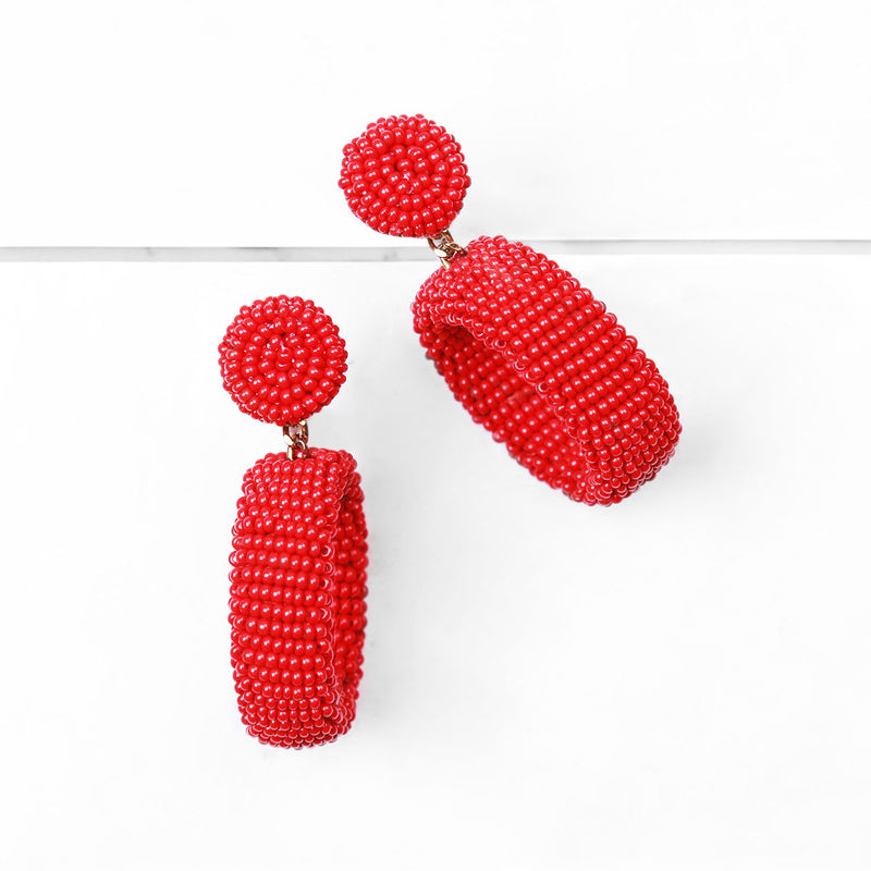 Lianne Earrings