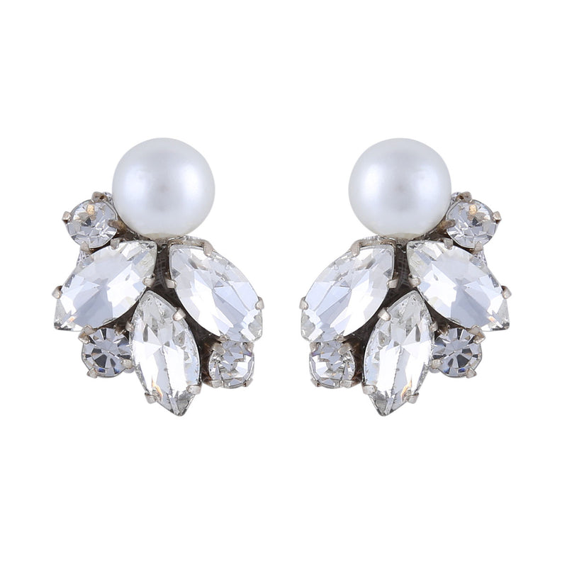 Deepa by Deepa Gurnani Alessa Earrings