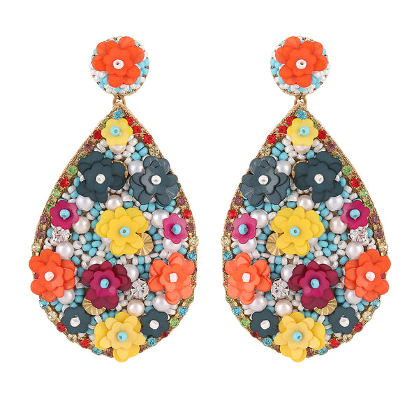 Jacee Earrings