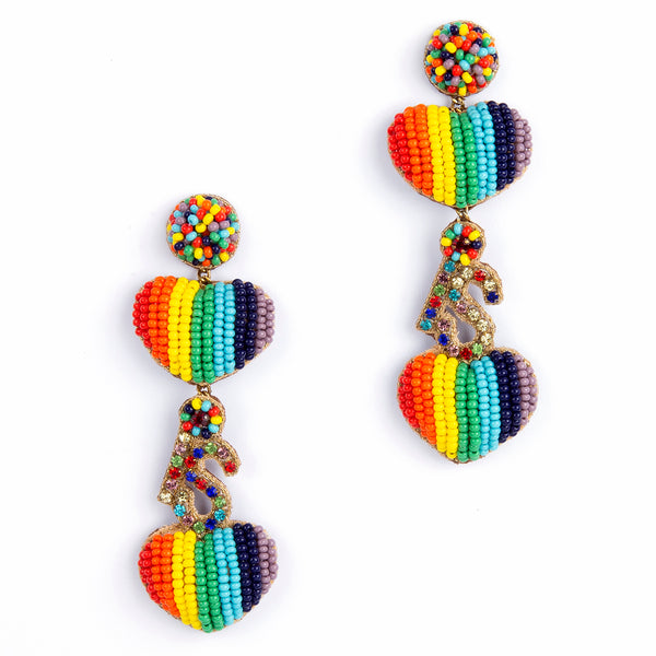 Libbie Earrings