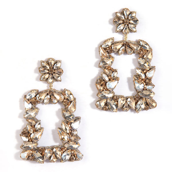 Anushka Earrings