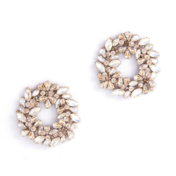 Binita Earrings