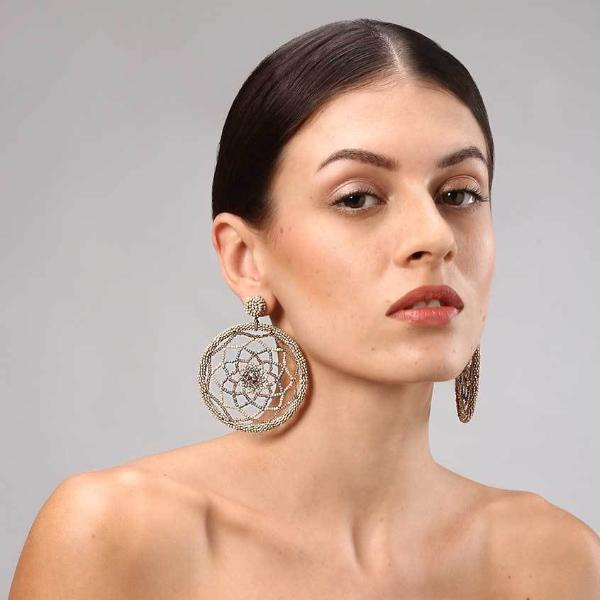 Raegan Earrings