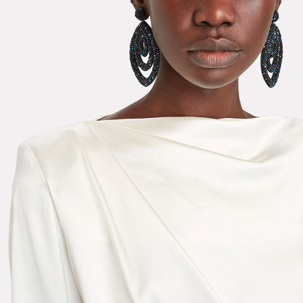 Winifred Earrings