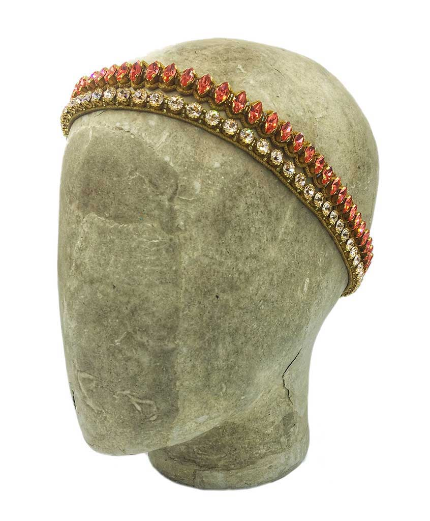Savanah Headband