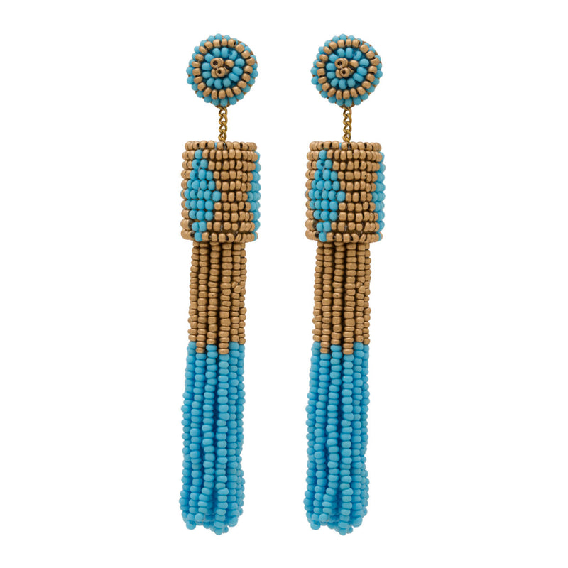 Ailey Earrings
