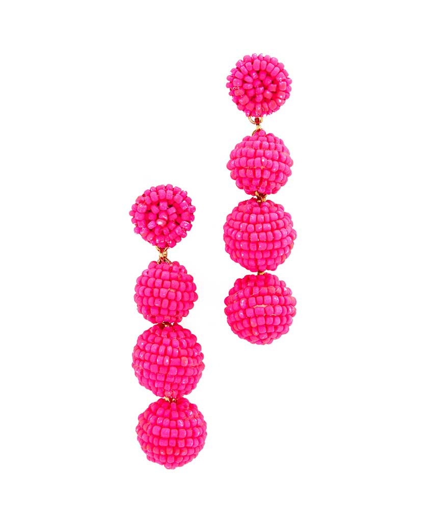 Rosi Earrings