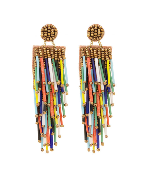 Alvie Earrings