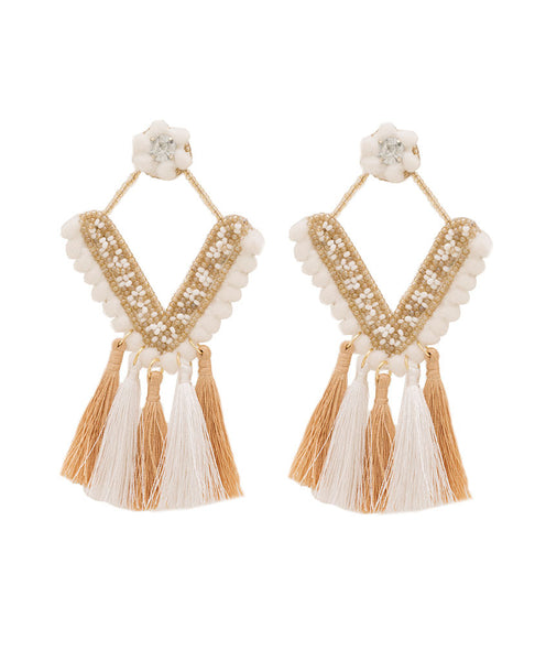 Cami Earrings