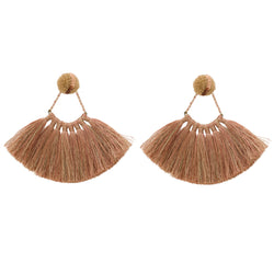 Maliah Earrings