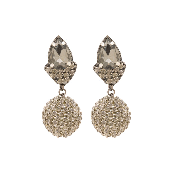 Cassi Earrings