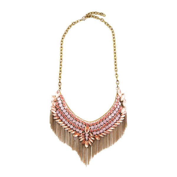 Nadeen Necklace