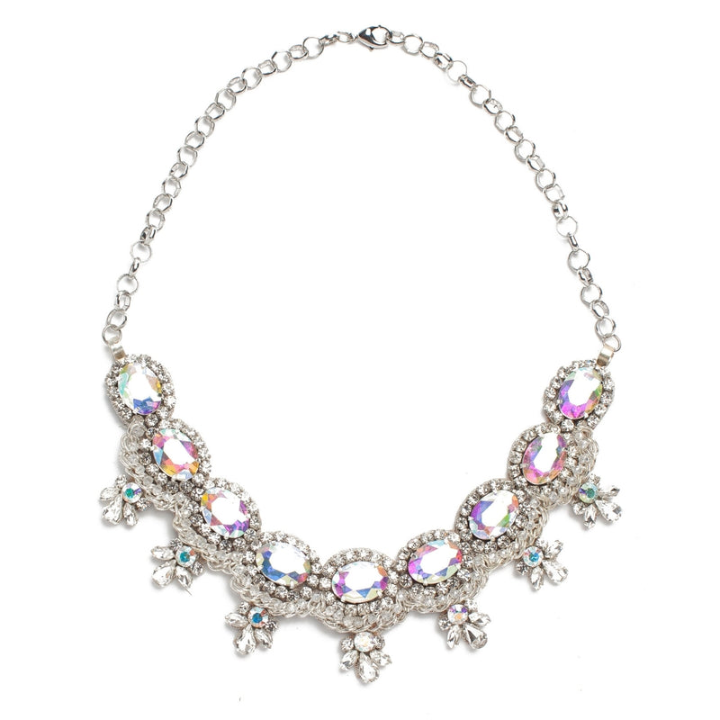 Shaira Necklace