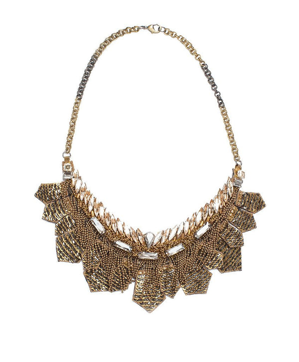 Bellus Necklace