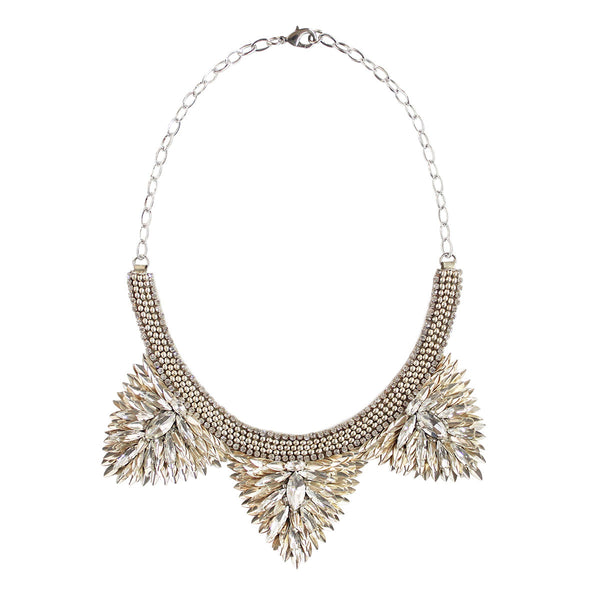 Zelina Necklace
