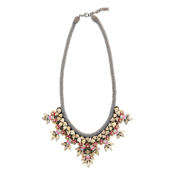 Yasmine Necklace