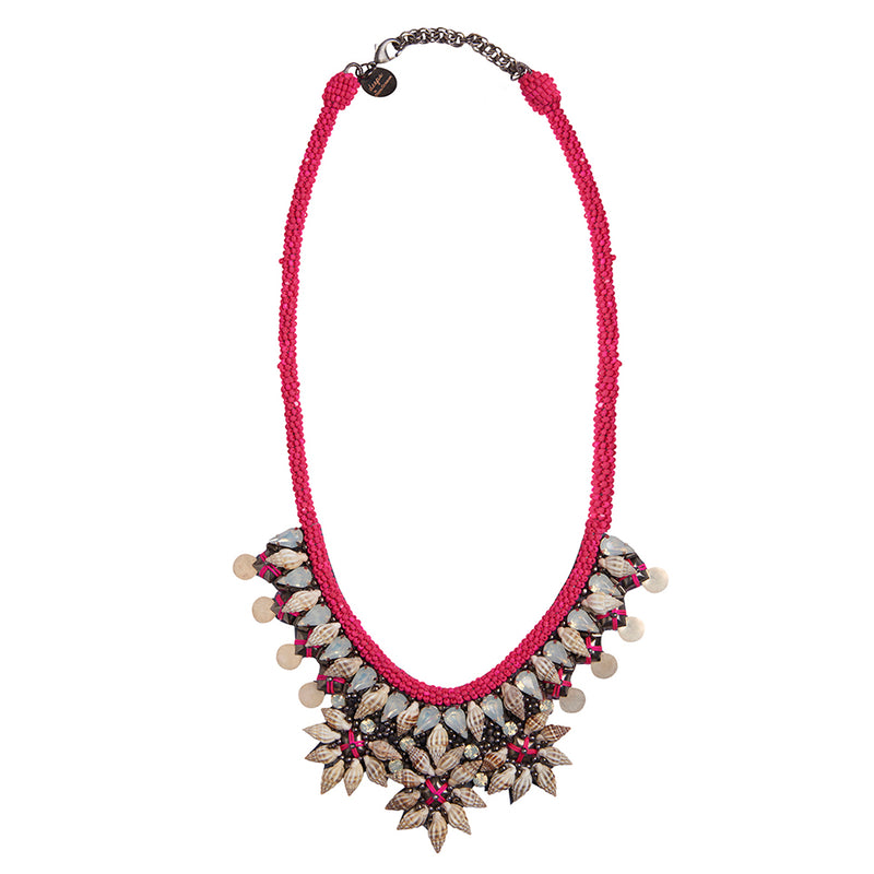 Kiri Necklace