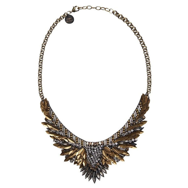 Kelia Necklace
