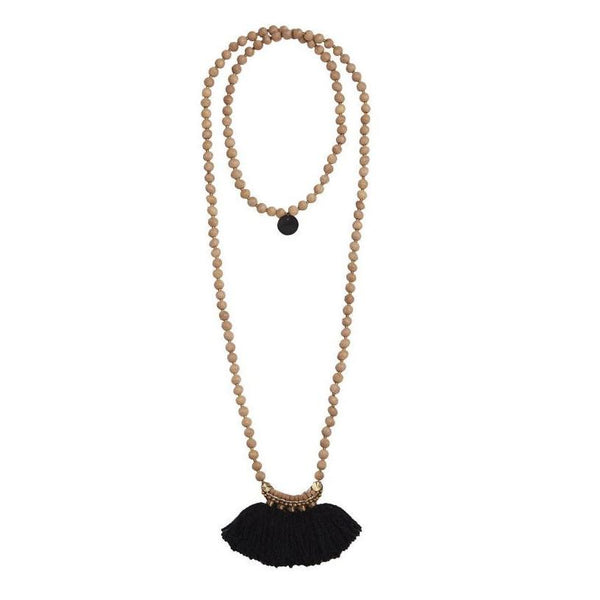 Bonita Necklace